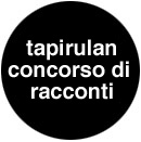 tapirulan concorso di racconti